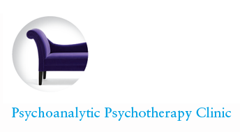 Psychoanalytic Psychotherapy Clinic